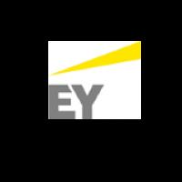 EY logo 2 copy