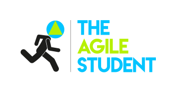 The Agile Student