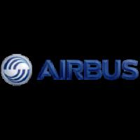 airbus logo 3 1