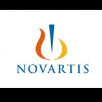 novartis logo 4 1